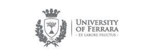DA Department of Architecture_Ferrara_logo internet 1