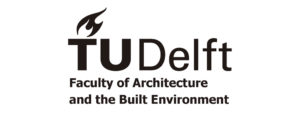 ArchTUDelft_Delft_logo 1